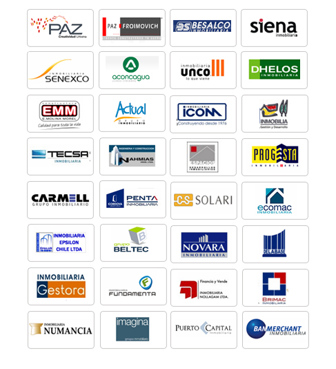 pin logos empresas constructoras pictures on pinterest
