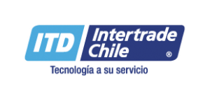 logo intertrade